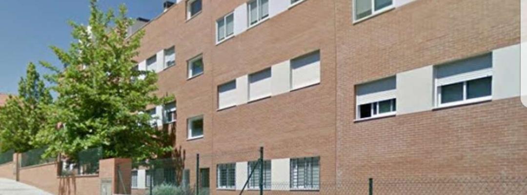 Arroyomolinos,3 Habitaciones ,2 Baños,Piso,torremolinos,1,1090