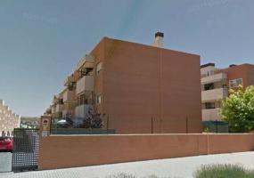 Arroyomolinos,3 Habitaciones ,2 Baños,Piso,torremolinos,1,1098