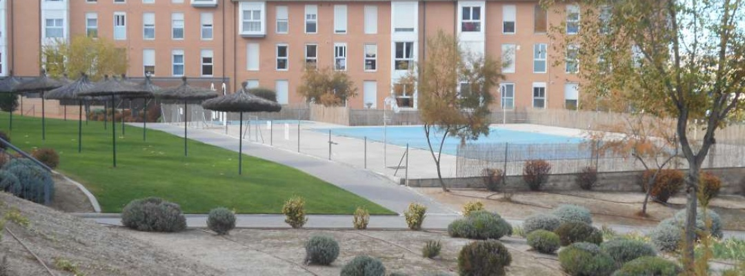 Arroyomolinos,Duplex,cullera,3,1159