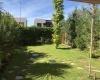 Arroyomolinos,3 Habitaciones ,2 Baños,Chalet,MANACOR,3,1175