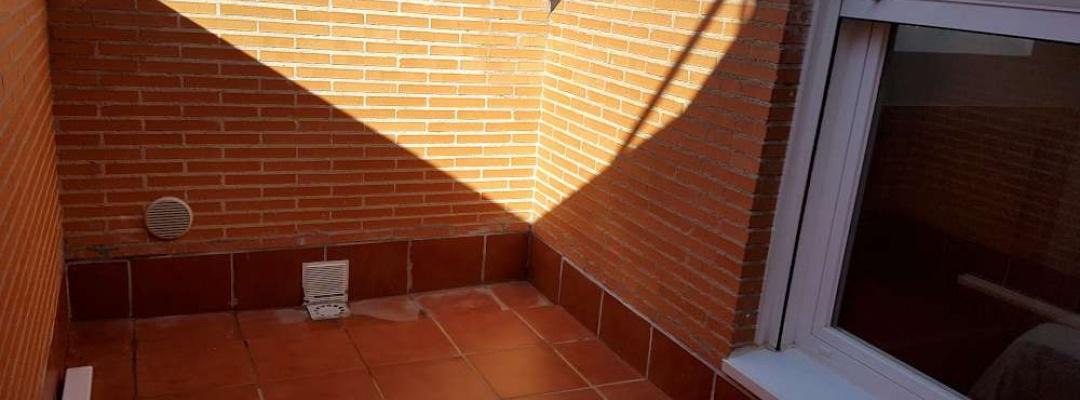Arroyomolinos,3 Habitaciones ,3 Baños,Piso,BENIDORM,3,1203
