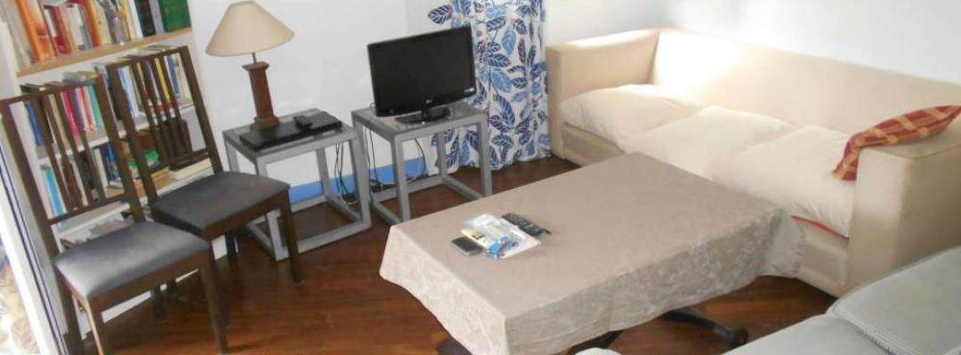 Aravaca,2 Habitaciones ,1 Baño,Piso,1225