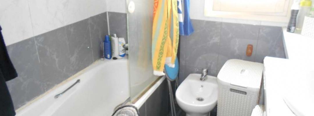 Aravaca,3 Habitaciones ,1 Baño,Piso,1227