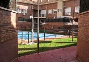 Arroyomolinos,2 Habitaciones ,1 Baño,Piso,extremadura,1,1254