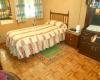 Aravaca,2 Habitaciones ,1 Baño,Piso,1276