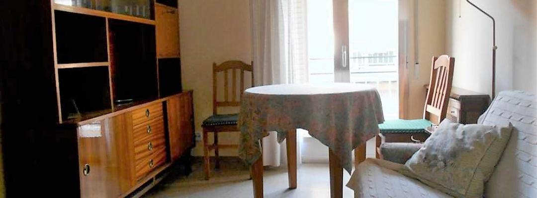 Aravaca,3 Habitaciones ,1 Baño,Piso,santa martina,1,1295