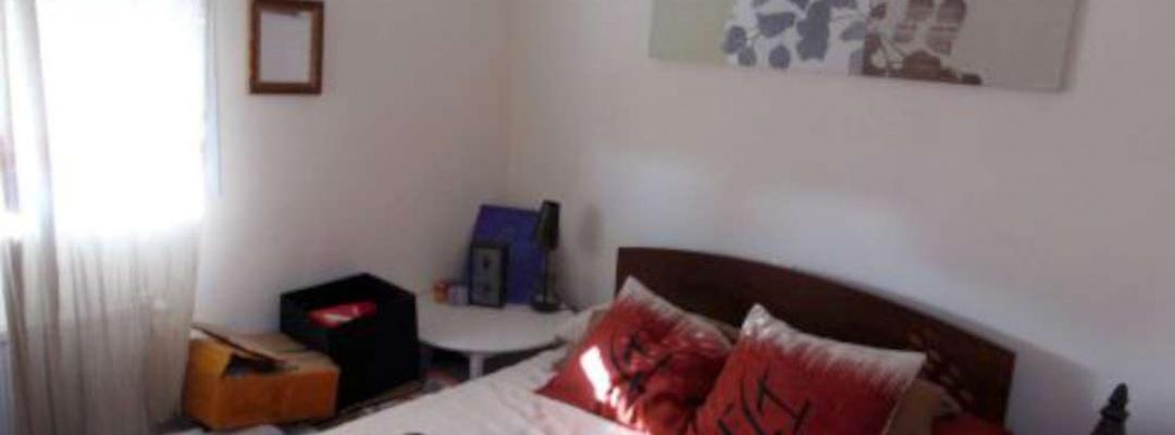 Madrid,3 Habitaciones ,2 Baños,Piso,Jacobeo,5,1303