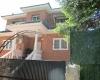 Arroyomolinos,5 Habitaciones ,3 Baños,Chalet,Abedul,1327