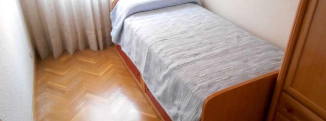 Aravaca,2 Habitaciones ,1 Baño,Piso,Olivo,1,1338