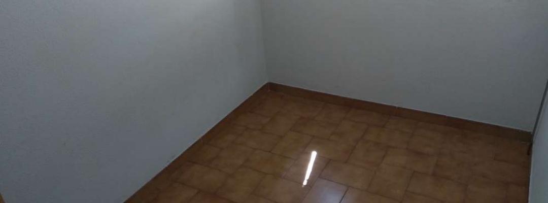 Aravaca,3 Habitaciones ,1 Baño,Piso,1355
