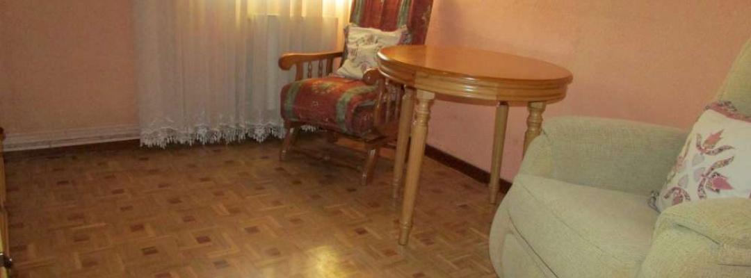 Madrid,3 Habitaciones ,1 Baño,Piso,1370