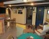 Arroyomolinos,4 Habitaciones ,3 Baños,Chalet,Amapola,1374