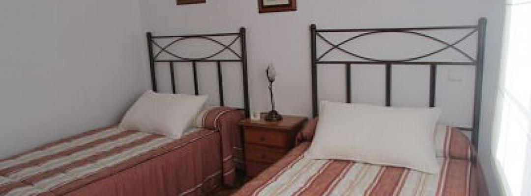 Arroyomolinos,5 Habitaciones ,3 Baños,Chalet,RIO HENARES,1375