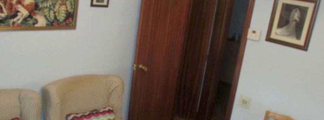 Móstoles,3 Habitaciones ,1 Baño,Piso,Las Palmas,4,1377