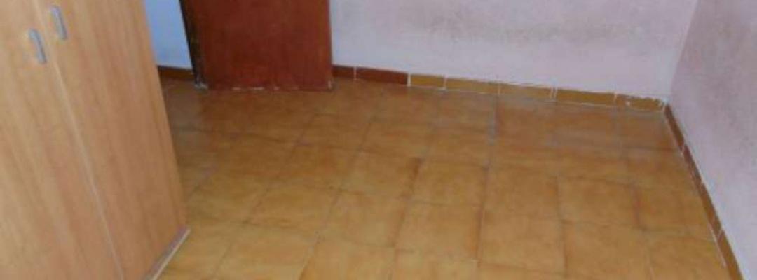 Madrid,3 Habitaciones ,1 Baño,Piso,Sanchez Preciado,1393
