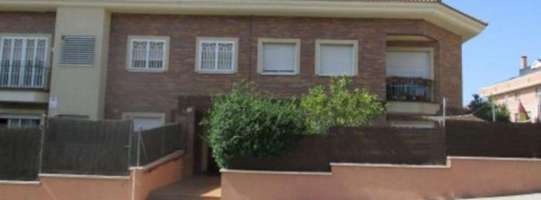 Arroyomolinos,2 Habitaciones ,1 Baño,Piso,Aragon,1402