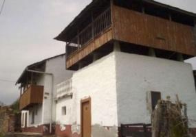 Casa Baja,1415