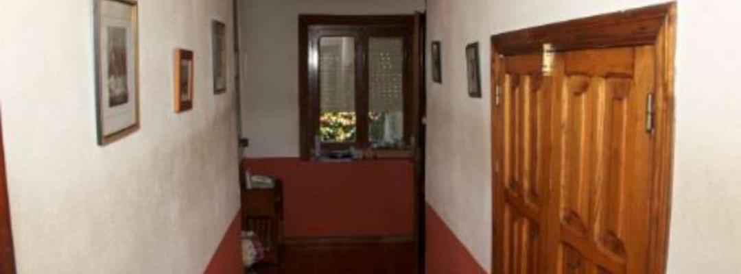 4 Habitaciones ,2 Baños,Chalet,Llaneces,1417