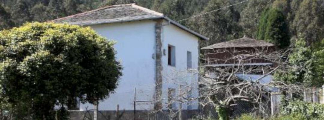 2 Habitaciones ,2 Baños,Chalet,1424