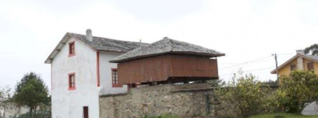 4 Habitaciones ,2 Baños,Chalet,1429