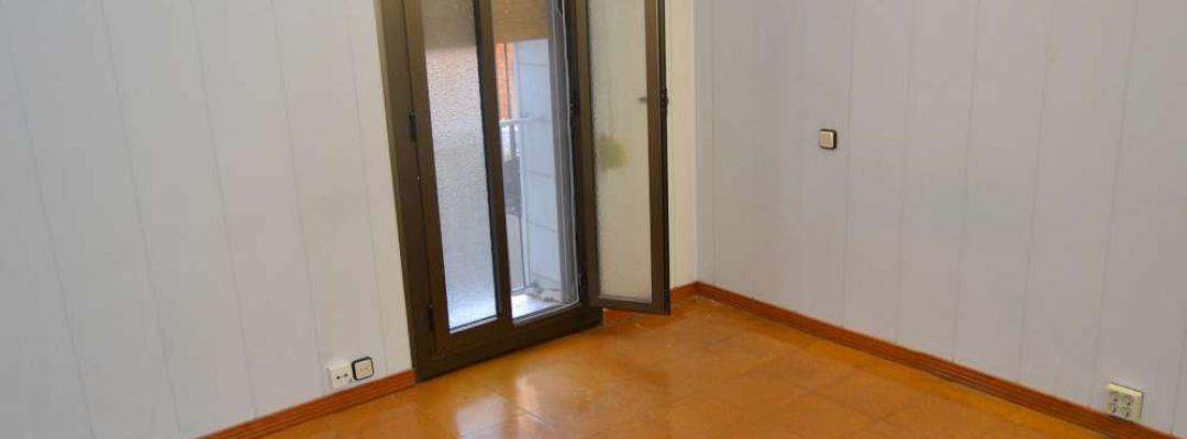 3 Habitaciones ,1 Baño,Piso,Ermengarda,1433