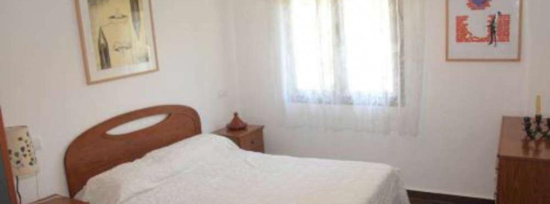 6 Habitaciones ,4 Baños,Chalet,La Cruz,1443