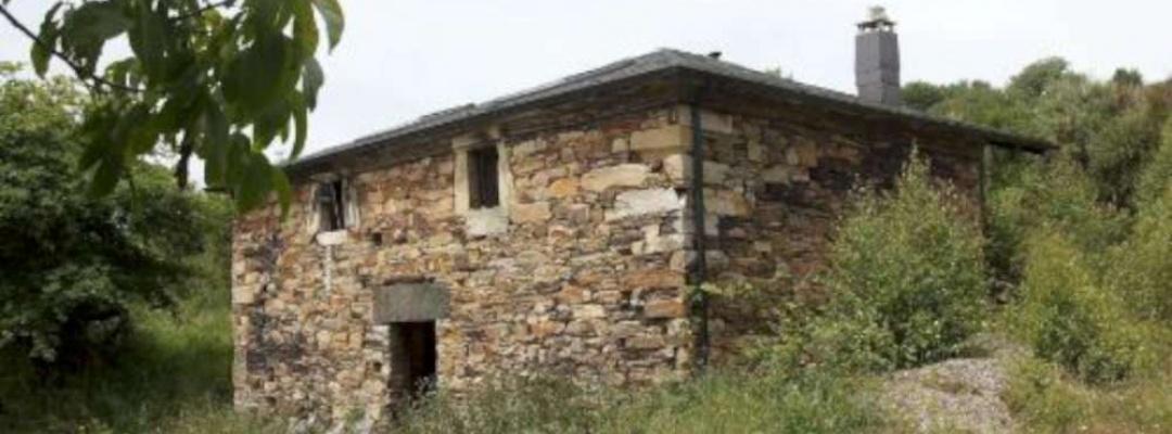 Casa Baja,1444