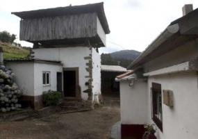 3 Habitaciones ,1 Baño,Casa Baja,1464