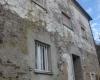 7 Habitaciones ,2 Baños,Casa Baja,1465