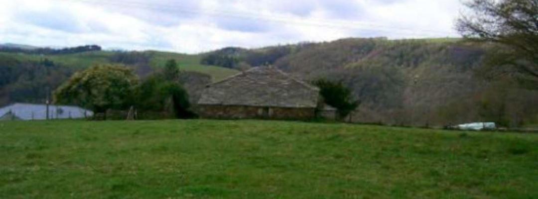 1 Habitación ,1 Baño,Casa Baja,1466