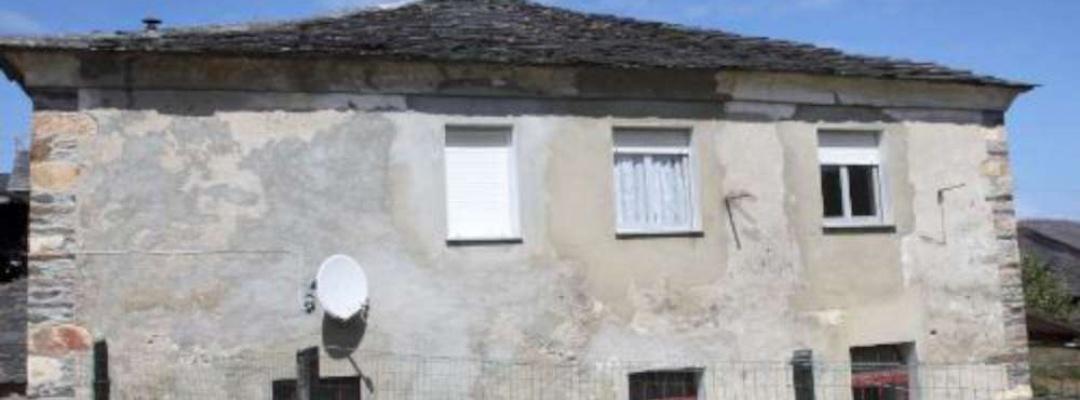 3 Habitaciones ,2 Baños,Casa Baja,1469