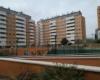 Madrid,3 Habitaciones ,2 Baños,Piso,Fuente Cisneros ,1,1471