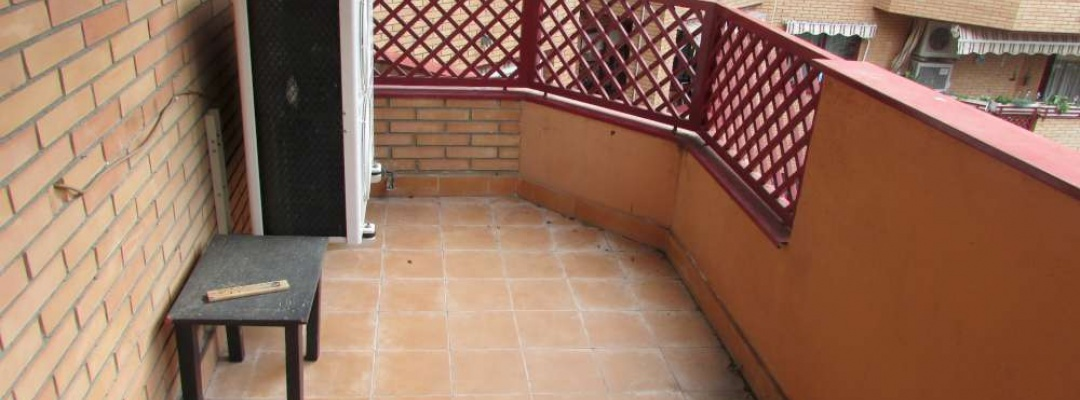 Aravaca,4 Habitaciones ,2 Baños,Piso,HERRADURA VI,Santa Isabel,3,1474