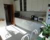 Madrid,3 Habitaciones ,2 Baños,Piso,valdevarnes,1476