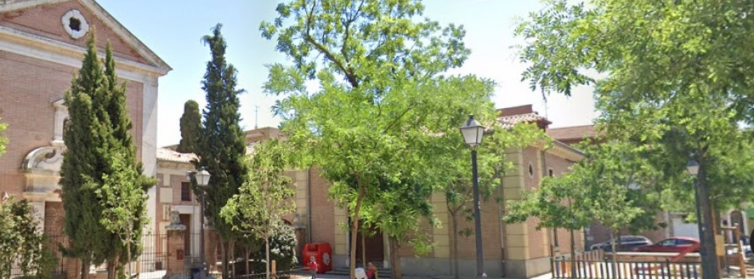Madrid,3 Habitaciones ,1 Baño,Piso,1492